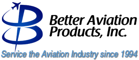 Better_Aviation_Products